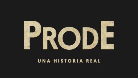 PRODE-RACINGCBA